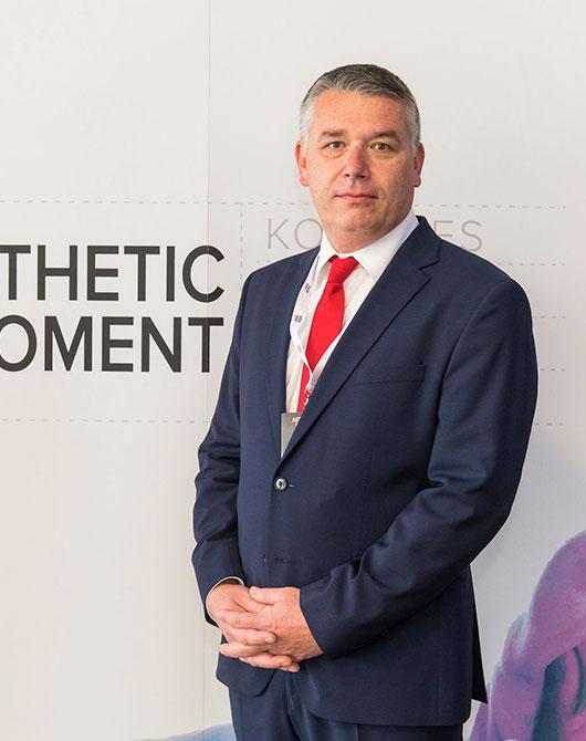 Amir Ćatić